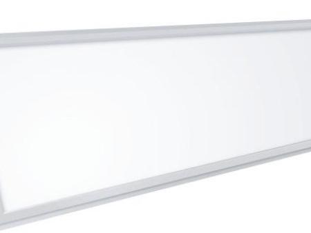烟台LED照明灯的优势!