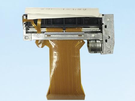 ZY-ZJ-A011