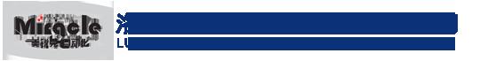 洛陽市美銳克機器人科技有限公司