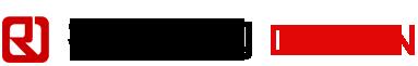 山东德润机电设备制造有限公司