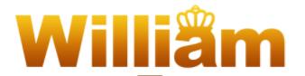 福建万博体育手机版登录万博网页版地址有限公司