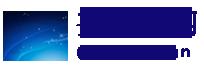 山東德潤機電設備制造有限公司