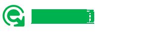 許昌purnhurb安装包環保科技有限公司