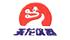 鹤壁市天龙煤质仪器有限公司.