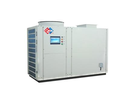 除湿型热泵烘干机组,农业用热泵烘干机组,干燥热泵烘干机组