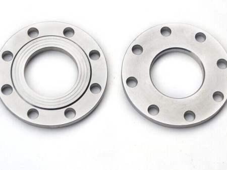 大口径平焊yabo亚博主要执行标准
