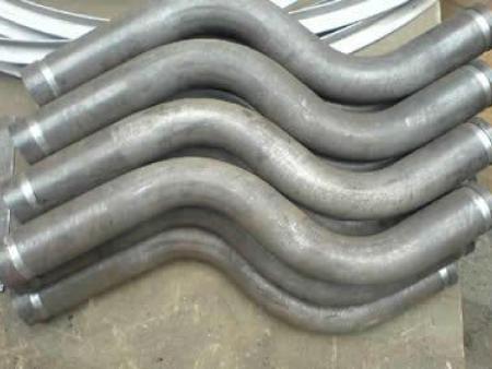 弯头厂家讲解大口径弯管在焊接时的注意事项