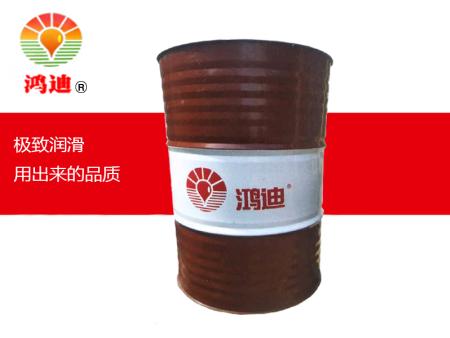 蜗轮蜗杆油(L-CKE)
