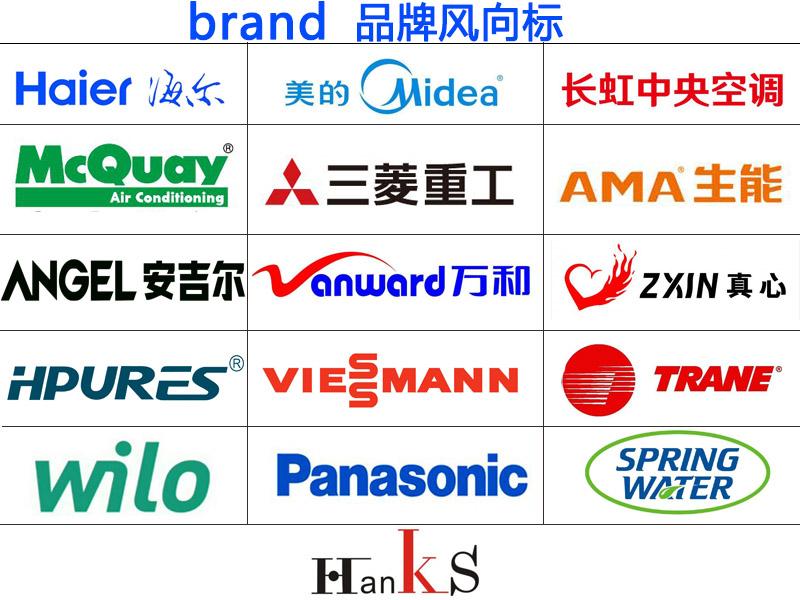 云南東德能源科技有限公司