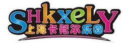 上海卡希尔游乐设备有限公司