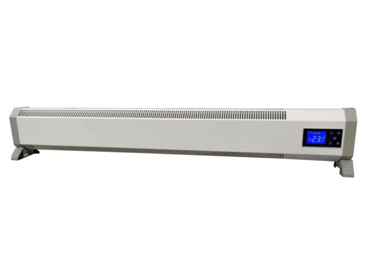 家用电暖气价格:精品踢脚线电暖器山东厂家直销