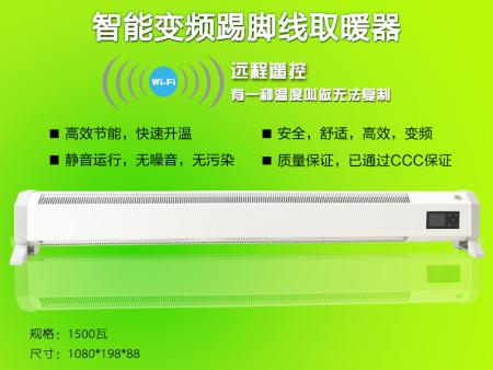 万博的官方网站万博体育手机官网登录
