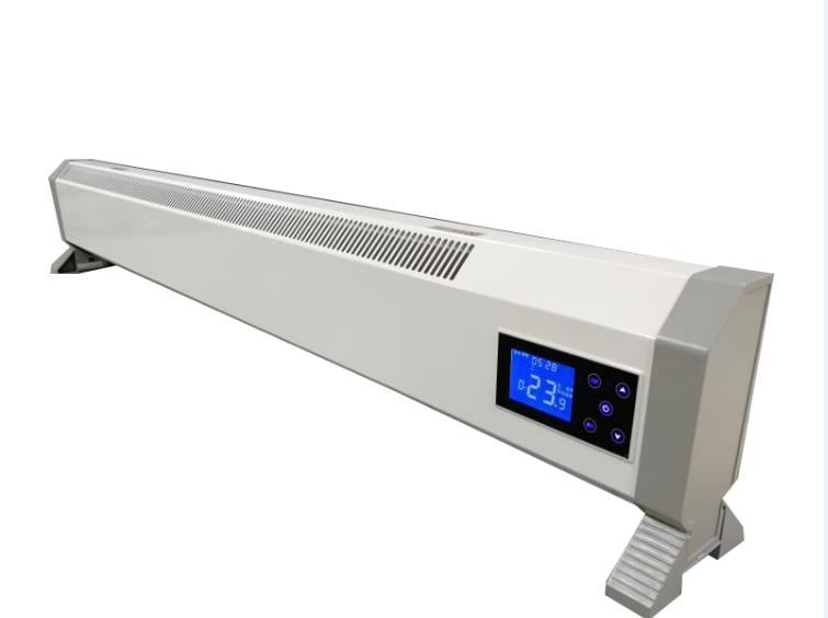 家用取暖器哪种好?给你分析取暖器优劣!