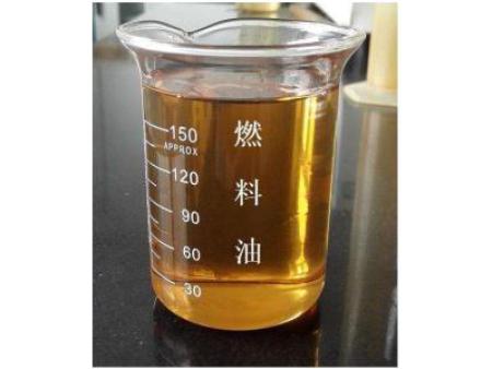 沈阳燃料油要如何分类呢?看这里!