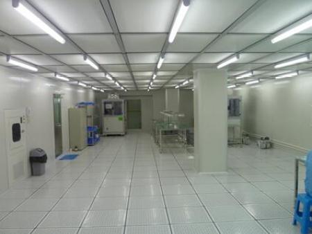 兰州医院洁净手术室-如何做好手术室工程建设,记住这三点