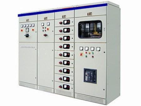 兰州bob官方下载电气自动化为大家介绍甘肃配电柜的知识(二)