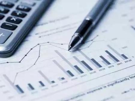 借款、资信评估
