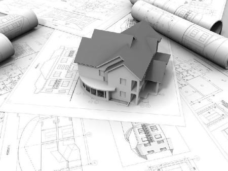 工程合同纠纷案件工程造价鉴定
