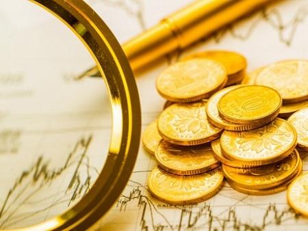 投资估算编制和审核
