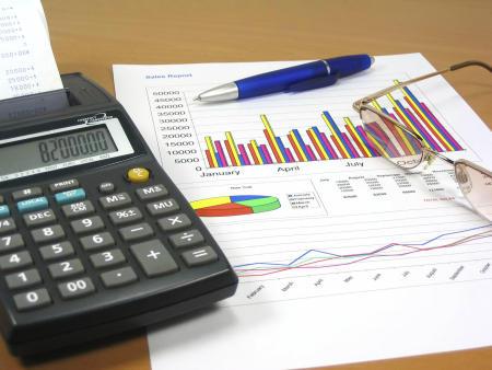 国有大型企业评估