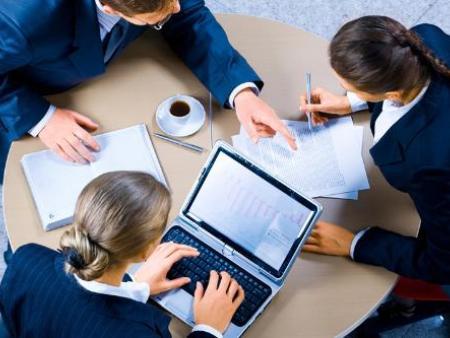 企业收购、兼并筹划