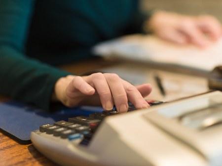 各类企事业单位及社团组织评估