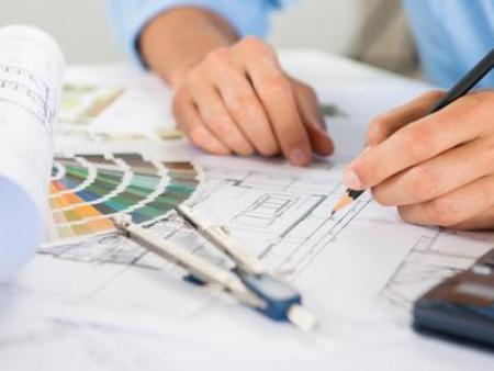 工程预算编制和审核