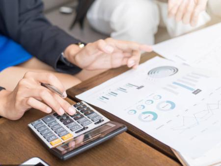 企业破产清算评估