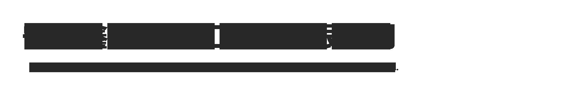 宁夏鑫黄河重工机电有限公司