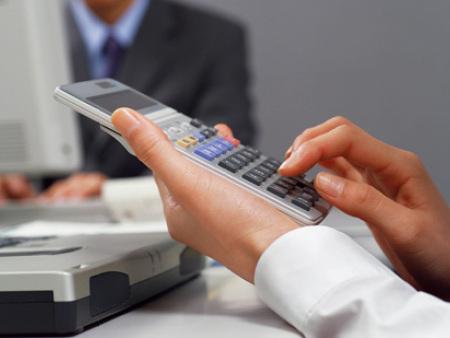 公司改制、企业收购、兼并、重组评估