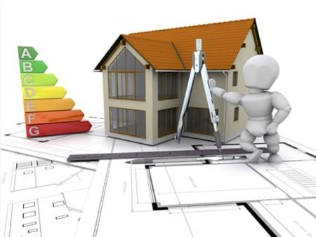 建设项目的可行性研究编制和审核