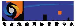 鹤壁做网站,鹤壁网络公司