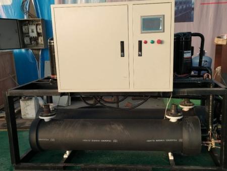 空气能热泵厂家,水源热泵厂家,根据室内温度的变化调整制冷或制热|行业资讯-山东耿坊铨进出口有限公司