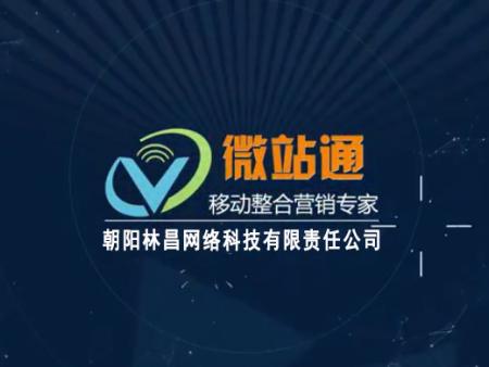 微站通—全能型微信亚博体育ios端下载平台