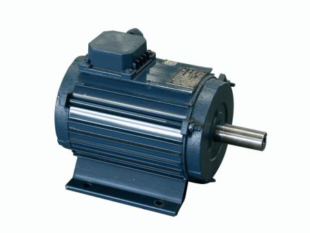 皮带式负压风机专用电机