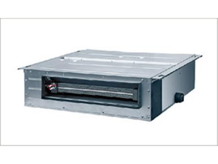 中央空调冷凝器清洗的意义