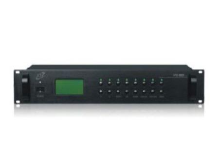 MP3数码定时播放器KYC-2023