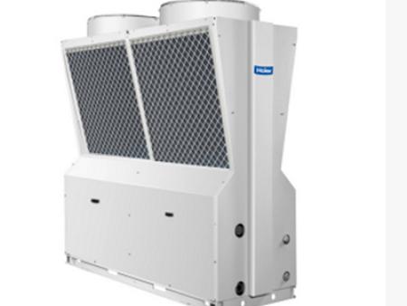 关于中央空调的优势及其安装注意事项