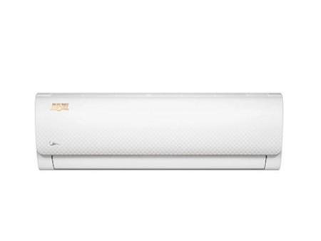 兰州空调-家用空调的安装流程