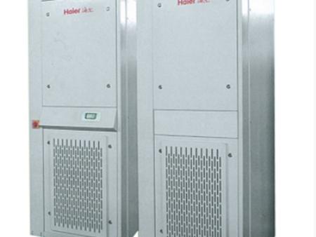 兰州机房精密空调,甘肃机房精密空调【兰州北方制冷】机房中精密空调的控制系统及压缩机维护: