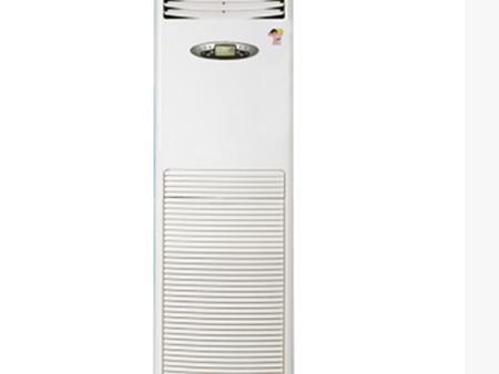 兰州中央空调——中央空调的清洗技巧