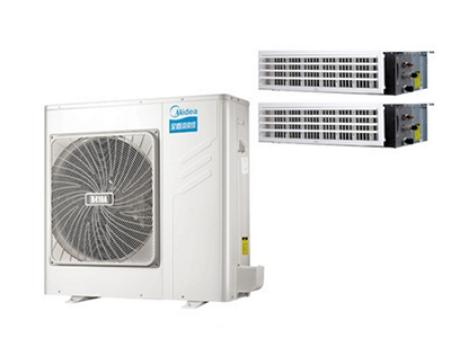 兰州中央空调公司为大家讲述关于如何辨别中央空调安装材料的好坏