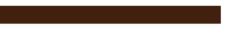 佛山市瓷罗兰陶瓷有限公司