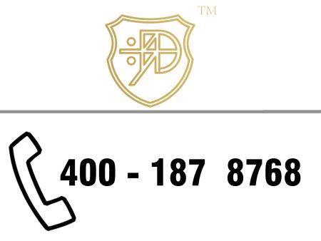 步阳金属400