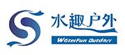 上海市水趣户外用品有限公司