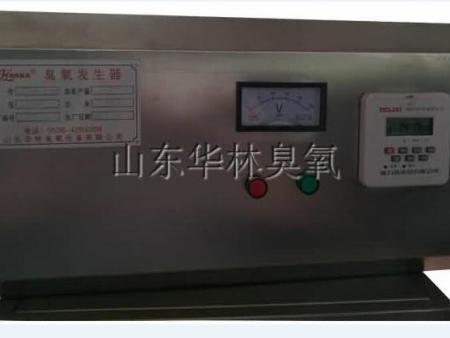 采购臭氧发生器时需要注意哪些事项呢?