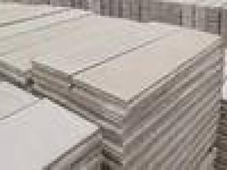 甘肃石膏板隔墙的优缺点,隔墙材料有哪些?