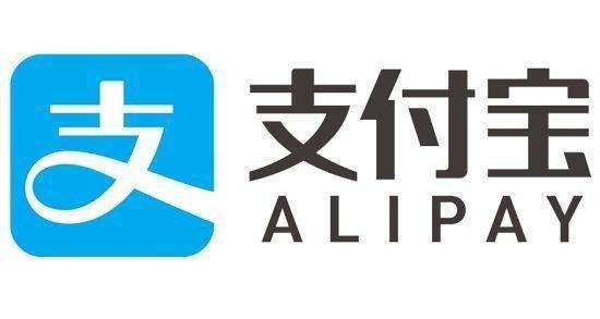 长沙企业推广公司:垃圾分类支付宝、微信争夺本地生活新入口