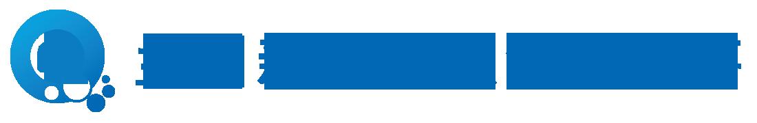 兰州新区民权气体销售服务中心