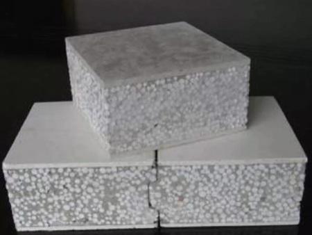 兰州轻质隔墙板-蓝鼎建材大量出售好的轻质隔板墙